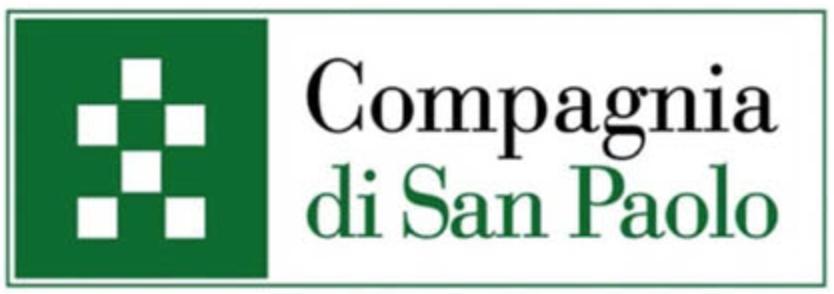 logo-compagnia-di-san-paolo